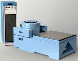 Vibration Test Equipment